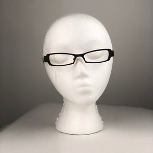 Lafont Issy & LA Rectangle Eyeglasses - Aimee 273